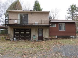Maison à vendre à Saint-Lucien, Centre-du-Québec, 119, Rue  Fortin, 26177944 - Centris.ca