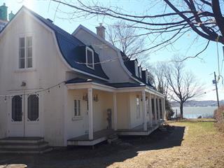 House for sale in Sainte-Pétronille, Capitale-Nationale, 5, Rue  Horatio-Walker, 23929238 - Centris.ca