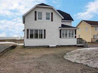 Maison à vendre à Chandler, Gaspésie/Îles-de-la-Madeleine, 472, Route  132, 11912022 - Centris.ca