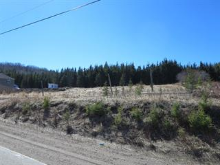 Lot for sale in Ferland-et-Boilleau, Saguenay/Lac-Saint-Jean, 1288, Route  381, 11558468 - Centris.ca
