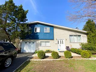 Maison à louer à Dollard-Des Ormeaux, Montréal (Île), 476, Rue  Devon, 20017362 - Centris.ca