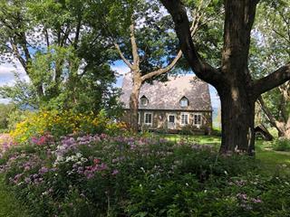 House for sale in Saint-Pierre-de-l'Île-d'Orléans, Capitale-Nationale, 1073, Chemin  Royal, 12793282 - Centris.ca