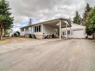 Maison à vendre à Chénéville, Outaouais, 43, Rue  David, 20854153 - Centris.ca
