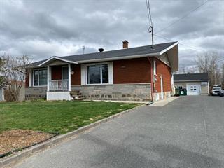 Commercial building for sale in Drummondville, Centre-du-Québec, 1400Z, boulevard  Foucault, 22081820 - Centris.ca