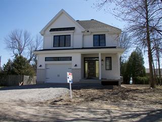 House for sale in Pincourt, Montérégie, 52, Place  Terrasse-Boucher, 10957201 - Centris.ca