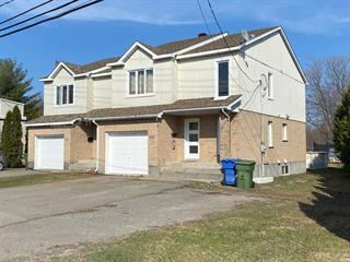 House for sale in Lachute, Laurentides, 513, Avenue d'Argenteuil, 28220638 - Centris.ca