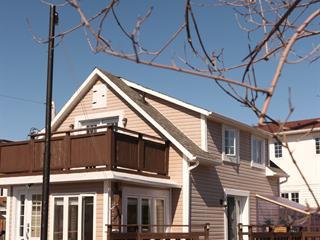 House for sale in Havre-Saint-Pierre, Côte-Nord, 1226, Rue  Boréale, 23978570 - Centris.ca