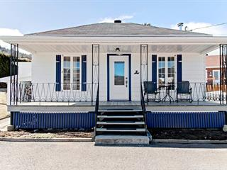 Maison à vendre à Sainte-Brigitte-de-Laval, Capitale-Nationale, 5, Rue  Simoneau, 20565439 - Centris.ca