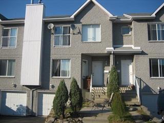 Maison à louer à Laval (Chomedey), Laval, 232, Rue de l'Aubade, 21428193 - Centris.ca