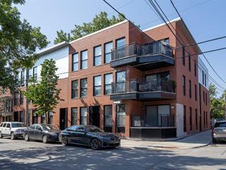 Condo à vendre à Montréal (Le Sud-Ouest), Montréal (Île), 188, Rue  Bourget, app. 111, 27534405 - Centris.ca