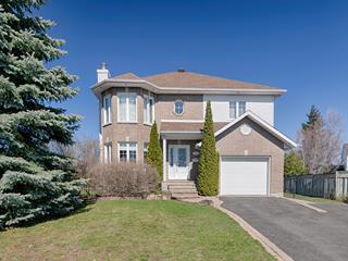Maison à vendre à Saint-Bruno-de-Montarville, Montérégie, 123, Place  Chauveau, 10826829 - Centris.ca