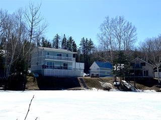 Chalet à vendre à Sagard, Capitale-Nationale, 840, Route  170, 9738230 - Centris.ca