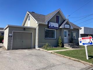 Duplex à vendre à Saint-Hyacinthe, Montérégie, 863 - 865, Avenue  Castelneau, 21128572 - Centris.ca