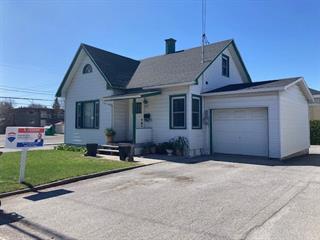 House for sale in Saint-Hyacinthe, Montérégie, 845, Avenue  Castelneau, 21578087 - Centris.ca