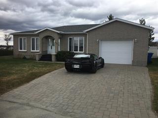 Maison à vendre à Rouyn-Noranda, Abitibi-Témiscamingue, 310, Rue  Duvernay, 11424896 - Centris.ca