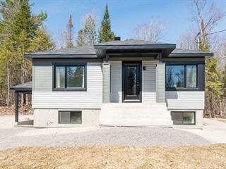 House for sale in Sainte-Sophie, Laurentides, 144Y - 144AZ, Rue du Quartier, 15472356 - Centris.ca