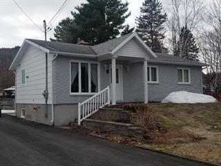 Maison à vendre à Sainte-Brigitte-de-Laval, Capitale-Nationale, 5, Rue des Bouleaux, 19601050 - Centris.ca