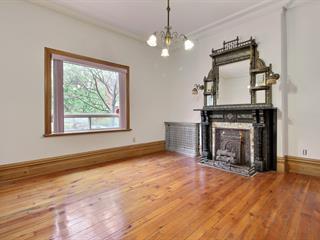 House for rent in Montréal (Le Sud-Ouest), Montréal (Island), 541, Avenue  Ash, 13151122 - Centris.ca