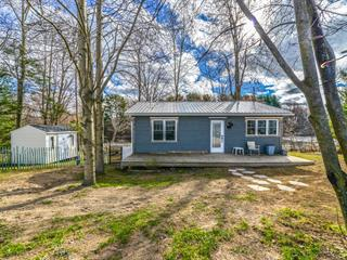 Maison à vendre à Farnham, Montérégie, 395, Chemin de la Rive-Sud, 24397582 - Centris.ca