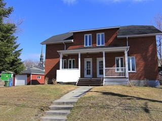 Maison à vendre à Saguenay (Jonquière), Saguenay/Lac-Saint-Jean, 2325, Rue  Vaillancourt, 23873530 - Centris.ca
