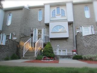 Condominium house for sale in Laval (Saint-Vincent-de-Paul), Laval, 1065, Montée  Masson, 27094986 - Centris.ca