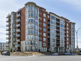 Condo / Appartement à louer à Montréal (Saint-Laurent), Montréal (Île), 950, Rue  Lebeau, app. 404, 21262128 - Centris.ca