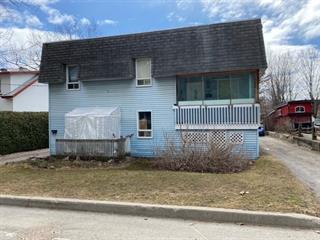 Quadruplex for sale in Québec (La Haute-Saint-Charles), Capitale-Nationale, 241 - 245A, Rue  Georges-Cloutier, 26296702 - Centris.ca