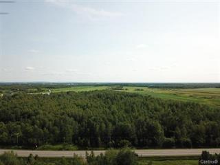 Land for sale in Saint-Valère, Centre-du-Québec, Route  161, 10889978 - Centris.ca