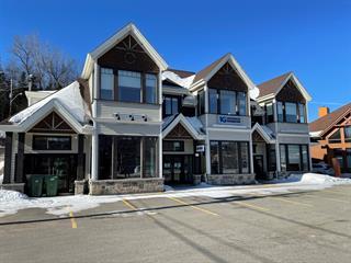 Commercial unit for rent in Saint-Sauveur, Laurentides, 1000, Chemin  Avila, 11015747 - Centris.ca