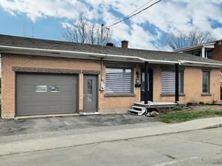 House for sale in Victoriaville, Centre-du-Québec, 158, boulevard  Jutras Est, 14317857 - Centris.ca