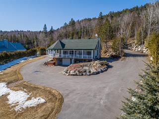 House for sale in Saint-Côme, Lanaudière, 4040, Route du Lac-Clair, 21711233 - Centris.ca