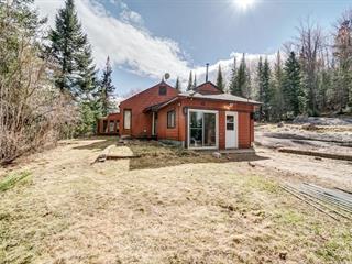 Maison à vendre à Namur, Outaouais, 202, Chemin  Martel, 27663292 - Centris.ca