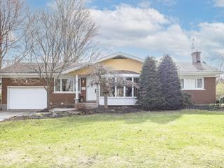 House for sale in Granby, Montérégie, 179, Rue  Avery, 18269670 - Centris.ca