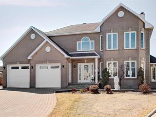 Maison à vendre à Québec (Beauport), Capitale-Nationale, 138, Rue  Armand-Buteau, 20134695 - Centris.ca