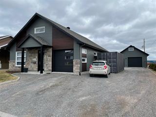 House for sale in Saguenay (Chicoutimi), Saguenay/Lac-Saint-Jean, 1781, Rue  Gabriel, 17675635 - Centris.ca
