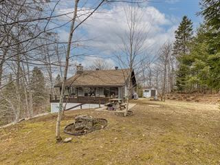 House for sale in Lac-Beauport, Capitale-Nationale, 4, Chemin du Domaine, 25778215 - Centris.ca