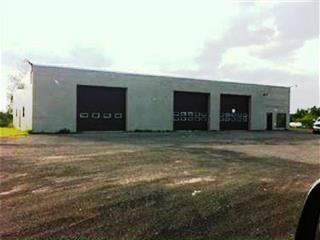 Bâtisse commerciale à vendre à Saint-Apollinaire, Chaudière-Appalaches, 481, Route  273, 20190425 - Centris.ca
