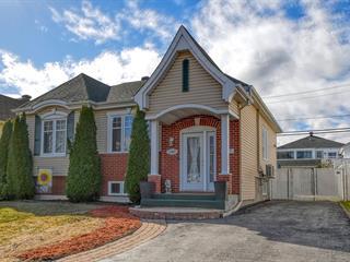 Maison à vendre à Saint-Eustache, Laurentides, 280, Rue  André-Ouimet, 13954848 - Centris.ca