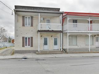 Duplex for sale in Saint-Lin/Laurentides, Lanaudière, 815 - 817, Rue  Saint-Isidore, 15493267 - Centris.ca