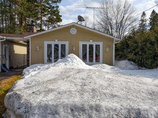 House for sale in Saint-Hippolyte, Laurentides, 37, 412e Avenue, 26455278 - Centris.ca