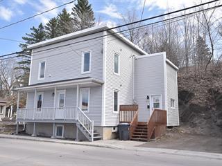 House for sale in Lévis (Desjardins), Chaudière-Appalaches, 6260, Rue  Saint-Georges, 17554996 - Centris.ca