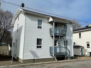 Duplex for sale in Lévis (Desjardins), Chaudière-Appalaches, 76 - 78, Rue de la Visitation, 19691589 - Centris.ca