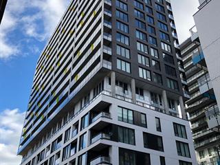 Condo / Appartement à louer à Montréal (Le Sud-Ouest), Montréal (Île), 198, Rue  Ann, app. 1612, 11213652 - Centris.ca
