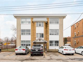 Income properties for sale in Montréal (Pierrefonds-Roxboro), Montréal (Island), 4440, Rue  Sainte-Anne, 22888744 - Centris.ca