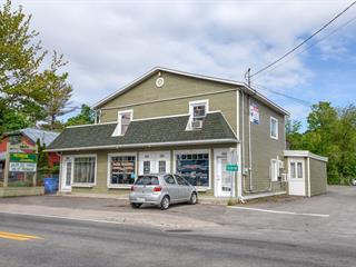 Bâtisse commerciale à vendre à Lavaltrie, Lanaudière, 1269 - 1275, Rue  Notre-Dame, 17912335 - Centris.ca