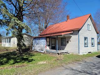 House for sale in Saint-Jean-sur-Richelieu, Montérégie, 529, Rue  Jacques-Cartier Sud, 27824624 - Centris.ca
