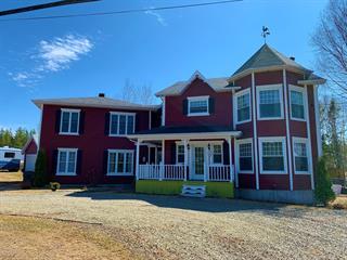 House for sale in Notre-Dame-des-Monts, Capitale-Nationale, 36 - 38, Rang des Lacs, 15249865 - Centris.ca