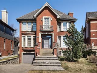 Maison à vendre à Saint-Lambert (Montérégie), Montérégie, 232, Rue  Terroux, 13258878 - Centris.ca