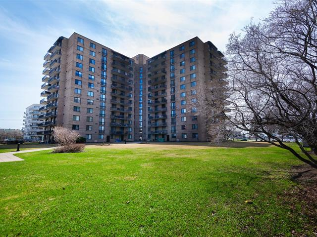 Condo for sale in Montréal (Saint-Laurent), Montréal (Island), 11015, boulevard  Cavendish, apt. 803, 9309406 - Centris.ca