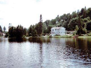Maison à vendre à Nominingue, Laurentides, 4371, Chemin des Faucons, 24329545 - Centris.ca